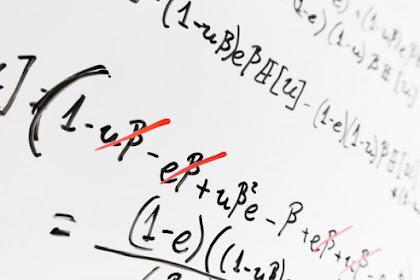Kumpulan Media Pembelajaran Matematika Lengkap Format PPT Interaktif