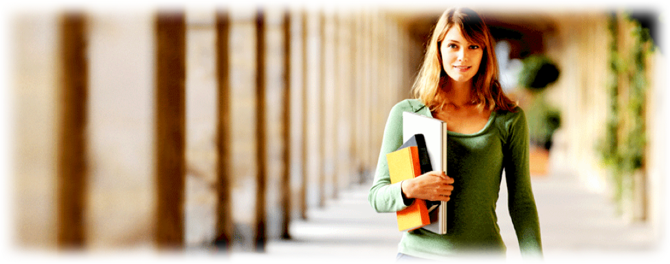 Smarter Ways to Study Abroad