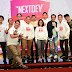 Telkomsel Gelar The NextDev Talent Scouting Batam
