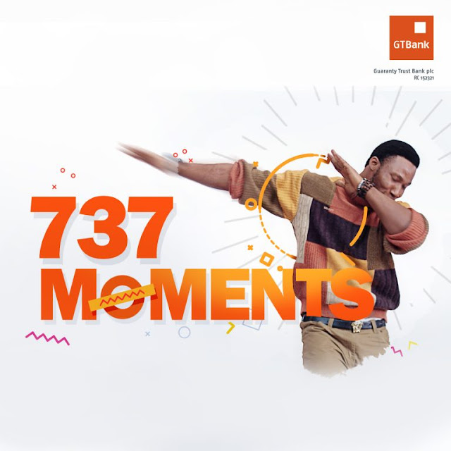 Gtbank-737-moments-theme-song-music-video