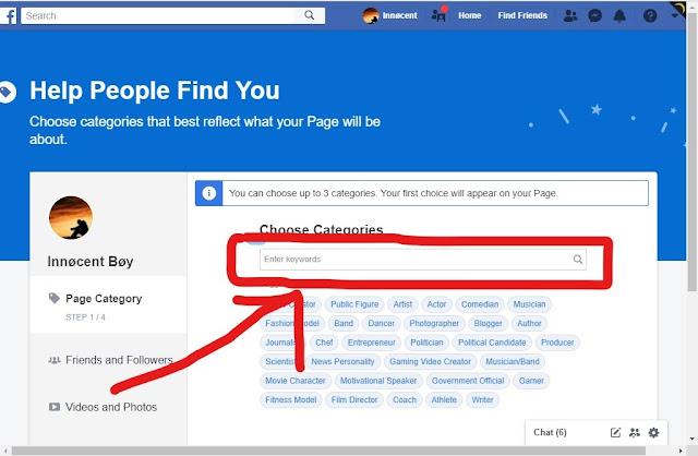 ফেইসবুক আইডিকে পেইজে কনভার্ট করুন  , যতগুলো ফ্রেন্ড তত গুলো লাইক থাকবে  । Convert page to Facebook ID - MR Laboratory