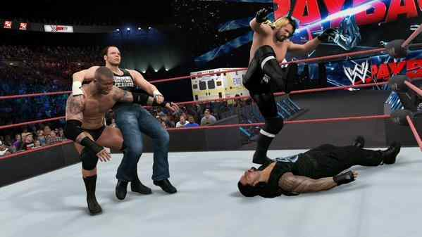 screenshot-3-of-wwe-2k16-pc-game