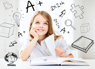 Tips Mengatasi Kesulitan Belajar