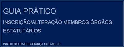 http://www.seg-social.pt/documents/10152/25990/1008_inscricao_alteracao_moe/6458acfd-0572-4d89-b0ed-8da9f7bec268