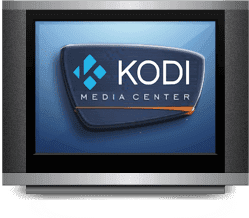 KODI Best Add-Ons