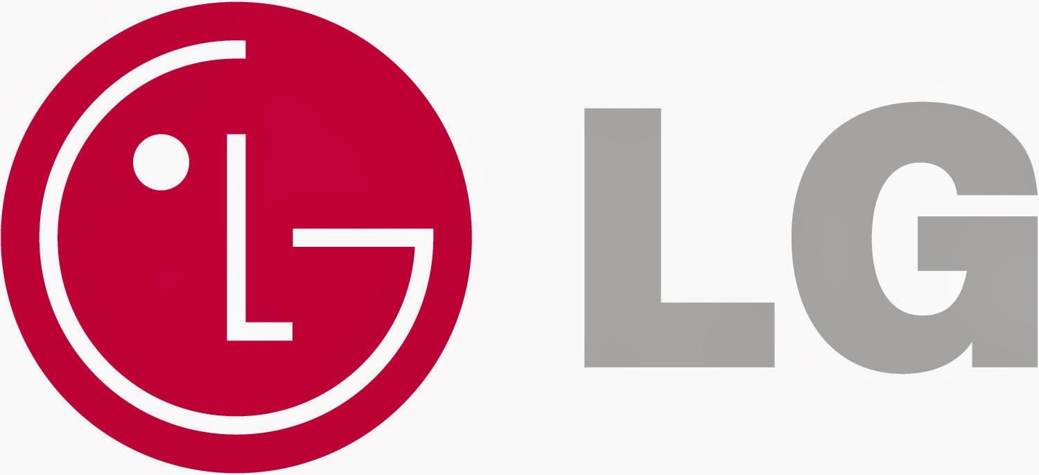 Daftar Harga HP Android LG Terbaru