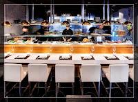 http://www.gastronomoyviajero.com/2015/01/99-sushi-bar-eurobuilding-un-jardin-zen.html?q=99+sushi+bar