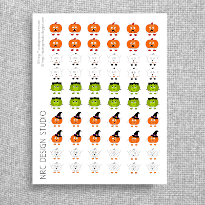 https://www.etsy.com/listing/480702837/sale-printable-planner-stickers?ref=shop_home_active_1