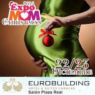 accesorios expo mom christmas regalos