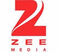 Zee Network Launched Zee Purvaiya TV and Zee Kalinga TV Channel