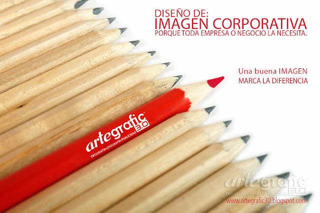 Diseño-de-Imagen-Corporativa