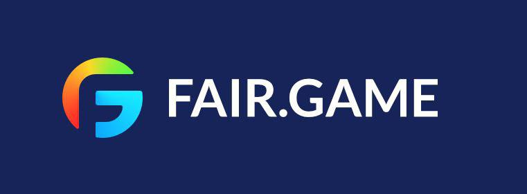 Fair.game ICO review