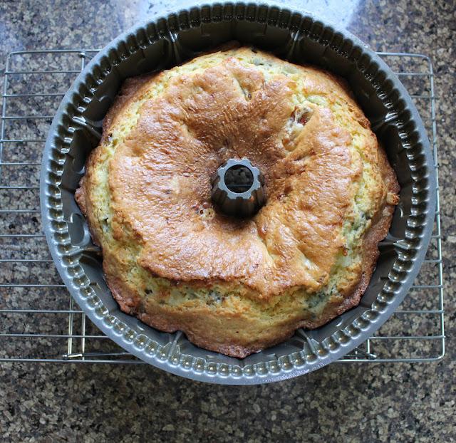 Jr Cheese Cake Brooklyn