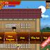 Ninja 1.3.7 PreV9.5.1 - Auto Làm Bánh Siêu Nhanh, Báo Lồng Đèn và Hỏa Kỳ Lân