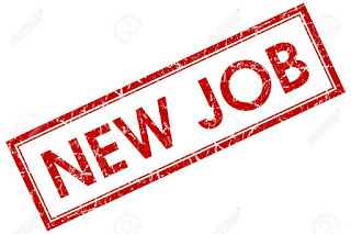 Probationary Officer (PO) Jobs in State Bank of India. SBI Recruitment