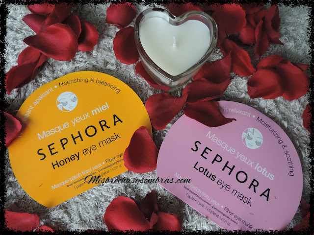 eye-mask-sephora
