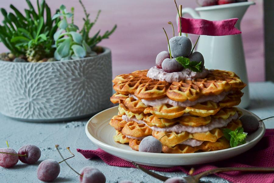 Ostpreußische Küche | Christina Macht Was Buchtipp Im Gedenken An Oma Helene
