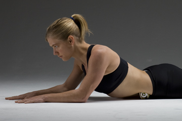 tight psoas try these simple exercises  insider yoga website