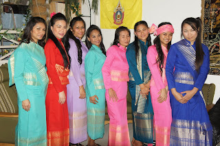 blue diamond thaimassage thaimassage malmö tantra