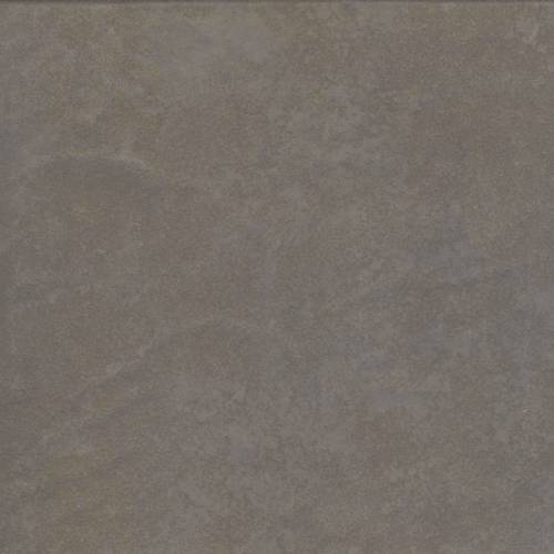 Sell wall tile roman urban from indonesia by granit - Valentino keramik ...