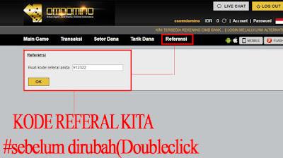 Cara-Mendapatkan-Bonus-Referral-Pada-Situs-PokerV-Games