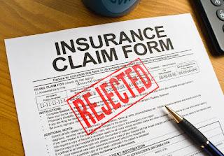 memang sudah seharusnya tiap pemilik mobil membeli produk asuransi yang bisa dimanfaatkan Asuransi All Risk Ternyata Tidak Semua Resiko Ditanggung ! Loh ?
