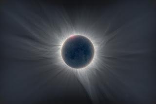 Le fasi lunari e l'influenza della luna sulla vita dell'uomo