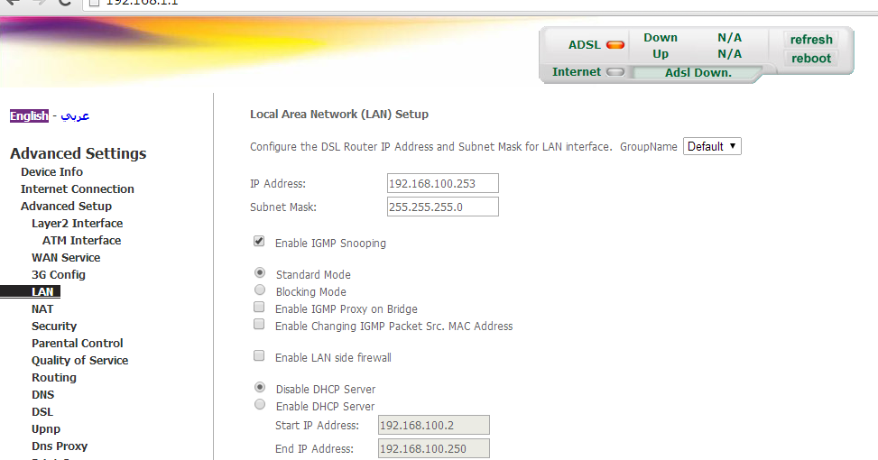 aaa international driving permit application pdf