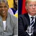 Jay Z Disrespects Trump, Says He's A Joke