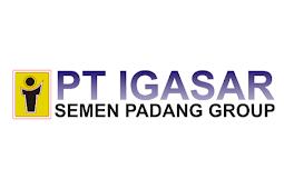 Lowongan Kerja Padang Oktober 2017: PT. Igasar