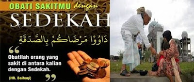 http://www.umatnabi.com/2016/12/inilah-6-janji-allah-untuk-orang-yg.html