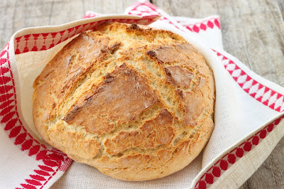 quick bread no knead soda bread kids in the kitchen school holiday baking scone bread