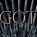 [News] Descubra qual série da HBO é perfeita para você de acordo com seu personagem preferido em 'Game of Thrones'