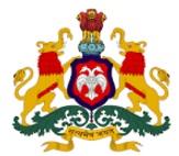KSP PSI Civil Jobs 2021 – 545 Police Sub Inspector Posts, Salary, Online Application Form