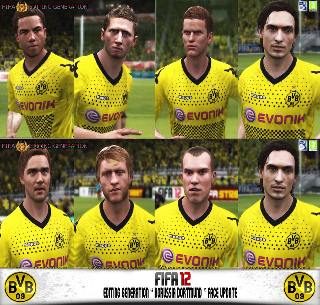 david beckham team in pes 2011 update - FREE ONLINE