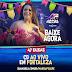 Baixar – Márcia Fellipe – Promocional de Junho – 2018 – Ao Vivo em Fortaleza – CE