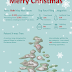 When a holiday e-card meets IP: Well done, IPOS!