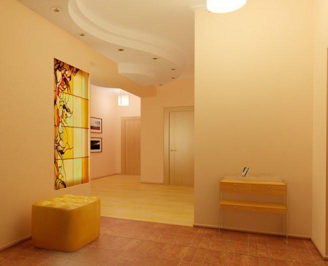 Beautiful Home Interior Designs: 9 Beautiful Home Interior Designs