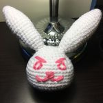 http://www.ravelry.com/patterns/library/dva-bunny-amigurumi