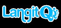 langitqq.daftarpkr9.com