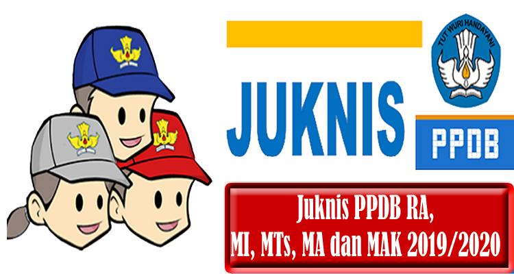 https://www.dapodik.co.id/2019/02/download-juknis-ppdb-ra-mi-mts-ma-dan.html