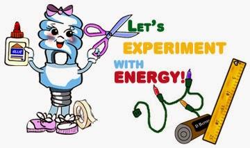 Scientific Methods Experiments