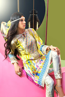 Iznik Summer Collection 2016, Lawn Collection, Desi Fashion, Iznik Clothing, Pret wear, Luxury Pret in Pakistan, Latest Lawn collection 2016, fashion, fashion blog, red alice rao, redalicerao