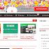 Code Trang trí Tết cho blog/website