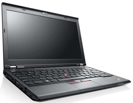 Bluetooth - WLAN Driver Lenovo ThinkPad X230 Laptop