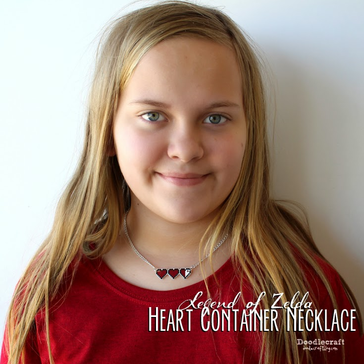 http://www.doodlecraftblog.com/2015/08/legend-of-zelda-heart-container-necklace.html