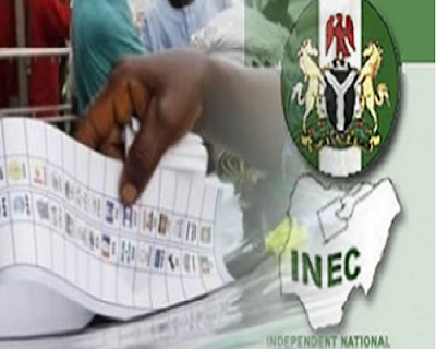 I Announced Results under Duress, INEC Officer Cries out