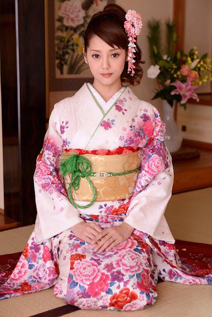みづなれい Mizuna Rei Pictures 17
