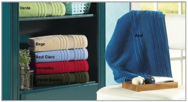 Linha Florence Allegra,toalhas de banho,maciez e absorção,100% algodão,resenha,gramatura de 380g/m²,toalha de rosto,dicas de amiga,varias cores,Karsten,dica