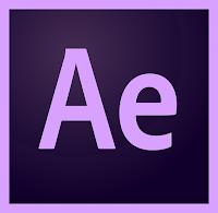 Download Adobe After Effects Cc 2019 Gratis Full Crack